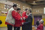 Premis Jocs Esportius Escolars