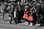 Rua Infantil Carnestoltes (II)