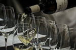 Tast de vins a Terrassa
