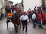 Festa de la Candelera a Perafita
