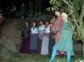 X Fira de les Bruixes de Sant Feliu Sasserra