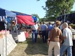 Fira de l'Hostal del Vilar 2011 (II)