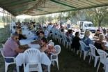 Fira de l'Hostal del Vilar 2011 (I)