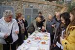 Fira de Santa Llúcia de Prats de Lluçanès 2011