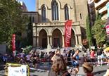 10Km Urbans de Manresa 2014