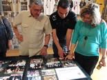 25è Aniversari Penya Blaugrana de Santpedor
