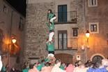 5a Diada castellera dels Salats de Súria