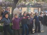 Aplec de Sant Jordi a Navarcles, 2012