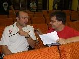 Presentació Assignia Manresa 2010-11