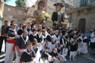 Ball de Gitanes de Sant Vicenç de Castellet 09