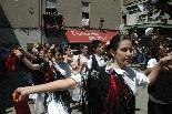 Ball de Gitanes 2010