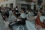 Ball de Gitanes 2011