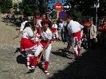XIX Festa Bastonera de Moià