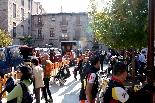 Berga - Santpedor 2010