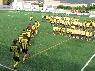 Presentació dels equips del CE Moià