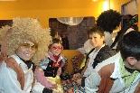 Carnaval de Sallent 2010