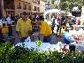 Fira de la Coca i el Mató de Monistrol de Montserrat 09