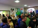 Procés participatiu per decidir si el Moianès es converteix en comarca Moià: CIC