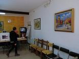 Procés participatiu per decidir si el Moianès es converteix en comarca L'Estany: CIC