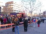 Les 6 copes del Barça a Manresa Jordi Masdeu