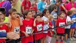 2a Cursa dels Corriols de Guardiola 2013