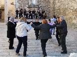 Danses Tradicionals de Moià 2011