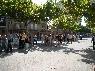 Diada a Navàs i Castelladral 2009