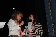 Dia de la Dona 2011 a Castellbell