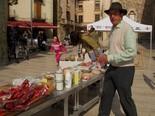 'Divendres' de TV3 des de Moià