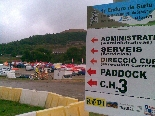 Enduro de Súria 2010