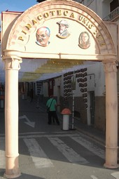 Enramades de Sallent, 2016