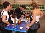 Festa Major d'Avinyó 2010