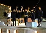 Festa Major de Castellnou de Bages