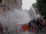 Festa Major de Moià 2011