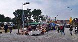 Festa de l'Arròs de Sant Fruitós de Bages