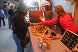 Fira de les Bruixes de Sant Feliu Sasserra 2013