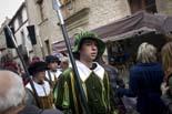 Fira de les Bruixes de St. Feliu Sasserra
