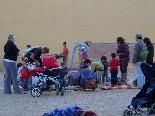 Fira del Moianès de Turisme i Lleure 2011