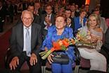 Gala del X aniversari de Canal Taronja