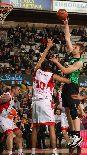 Joventut 92 - Assignia 79. Temporada 2011-12