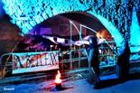 Pessebre Vivent del Pont Llarg