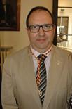Regidors de l'Ajuntament de Manresa 2015 Miquel Davins (CiU)
