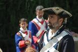 Resistents a Castellbell i el Vilar, 2015