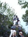 Sant Jordi 2010 a Manresa (tarda)