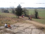 Transèquia: De Balsareny a Manresa (2)