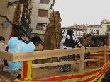 Tres Tombs de Moia 2010