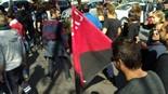 Manifestació Vaga General 29M (1)