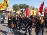 Manifestació Vaga General 29M (2)