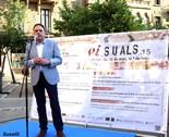 Inauguració del Vi_Suals 2015