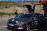 Volta Ciclista a Catalunya per Manresa (3)
